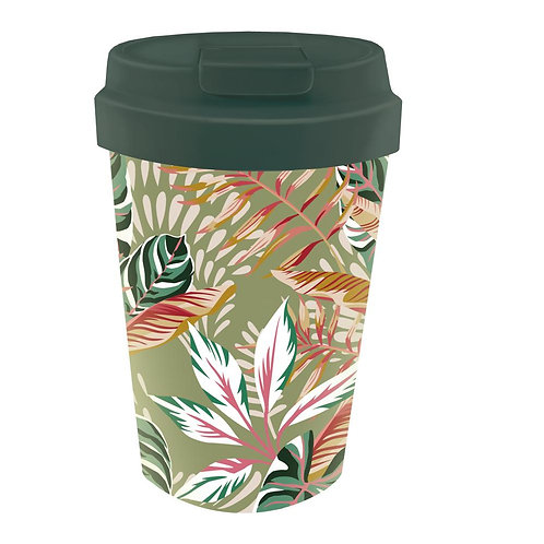 Bioloco Plant Easy Cup - Leaves