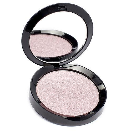 Purobio Resplendent Highlighter Shimmer No2 - Pink