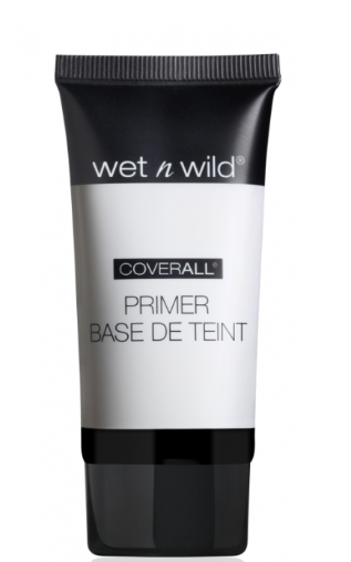 Wet n Wild Face Primer - Coverall