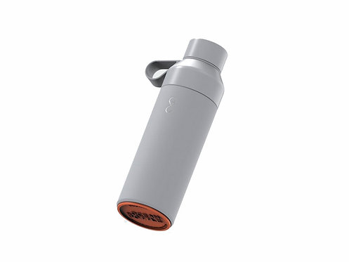 Ocean Bottle Rock Reusable Insulated Bottle - Μπουκάλι Θερμός