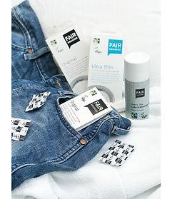 fair-squared-ultrathin-10-condoms.jpg
