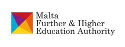 MFHEA Colour Logo - Black Text - Full Text