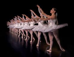 Ballet 0422.jpg