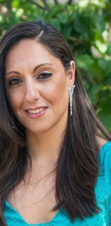 Jessica Farrugia.jpg