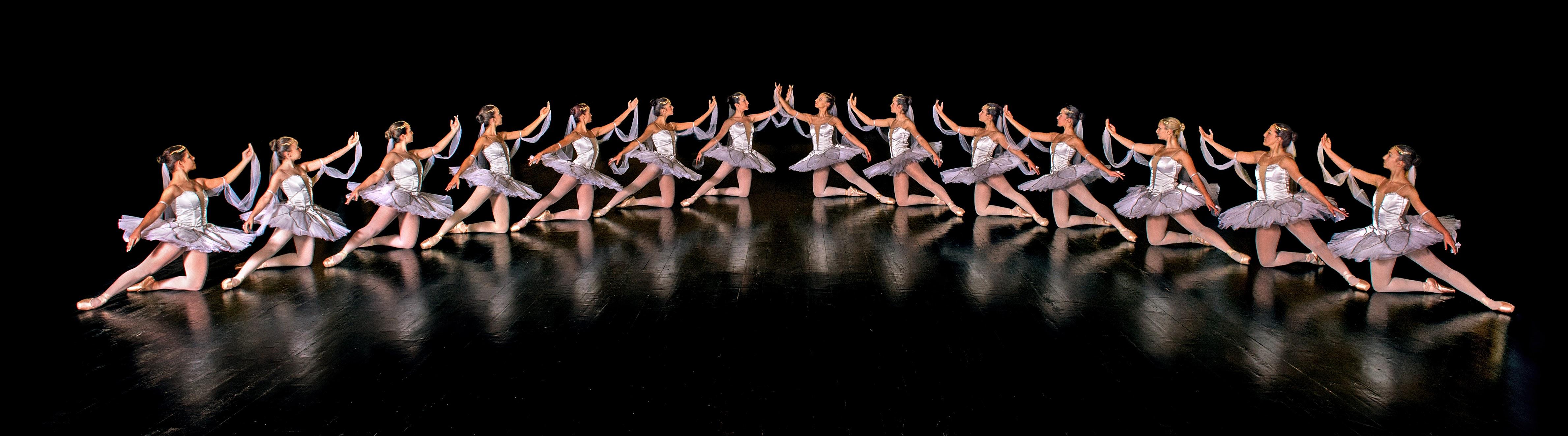 Ballet 0578