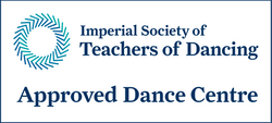 approved-dance-centre-logo-png