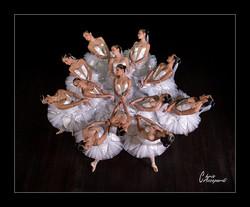 Ballet-705.jpg