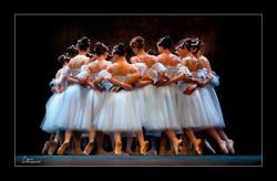 Ballet-777.jpg