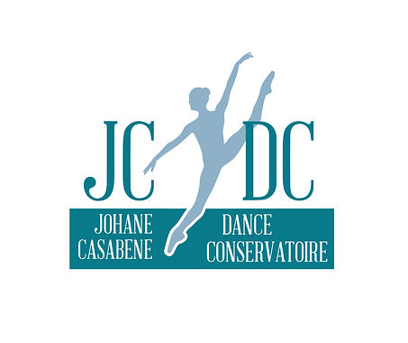 1175. JCDC - Logo - Final.jpg