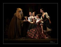 Ballet-203.jpg