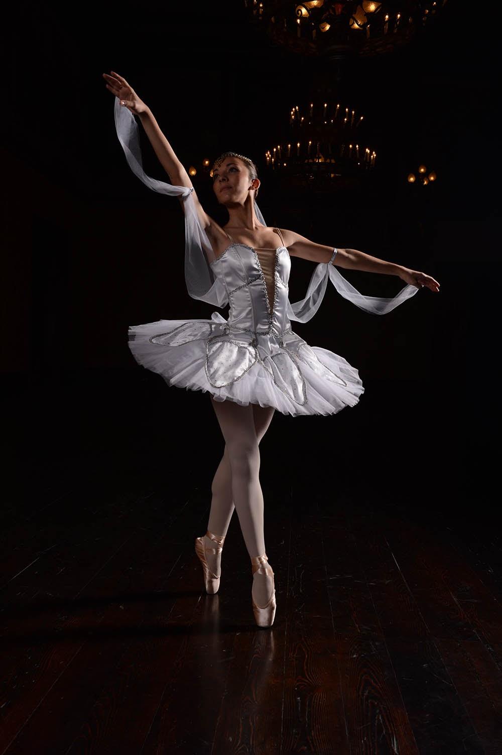Ballet 0766