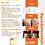 Thumbnail: modelhealth 3en1 gel modela tonifica reafirma