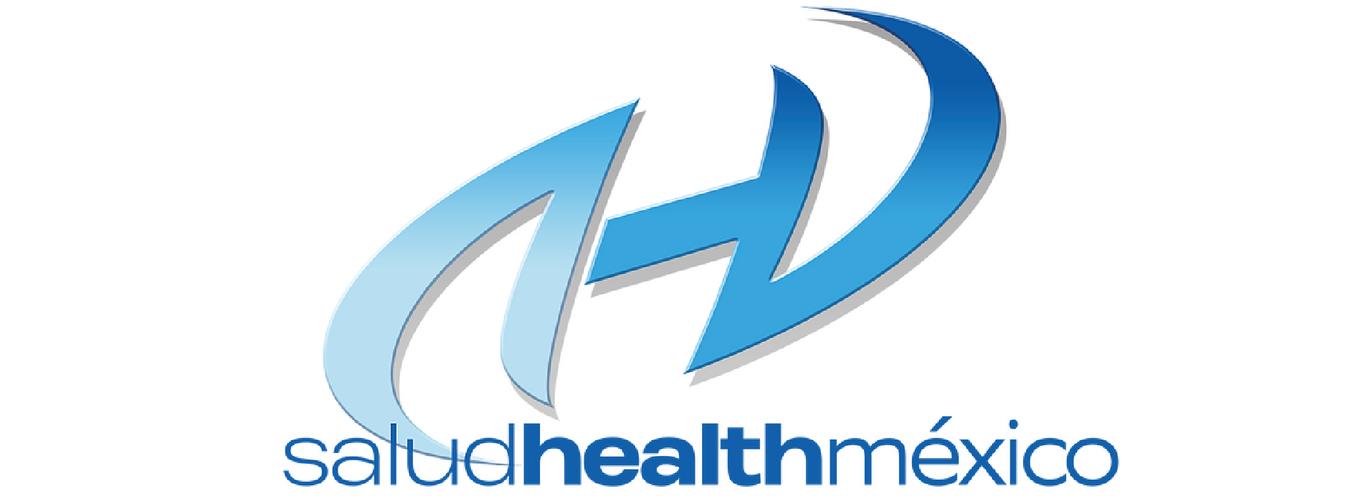 www.saludhealthmex.com
