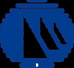 VDS_Logo-2018.png