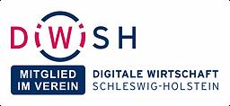 Logo_DiWiSH_Mitglied.png