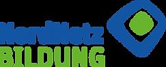logo-nordnetz-bildung.png