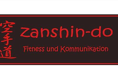 Zanshin.JPG