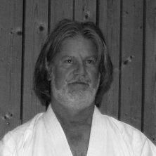 karate002001 - Kopie.jpg