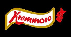 kremmore con estrellas.png