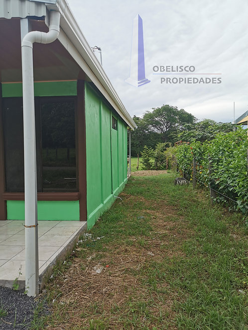 Casa Sequeira