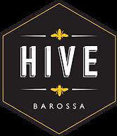 Hive final.2colour.png