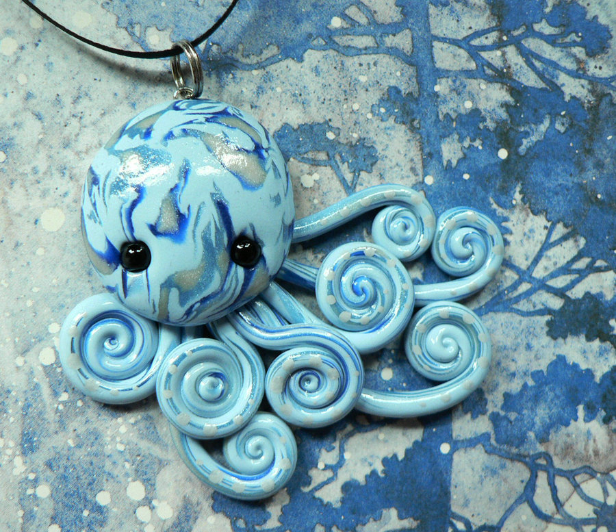 winter_wind_octopus_by_blackmagdalena-d4hhgoi