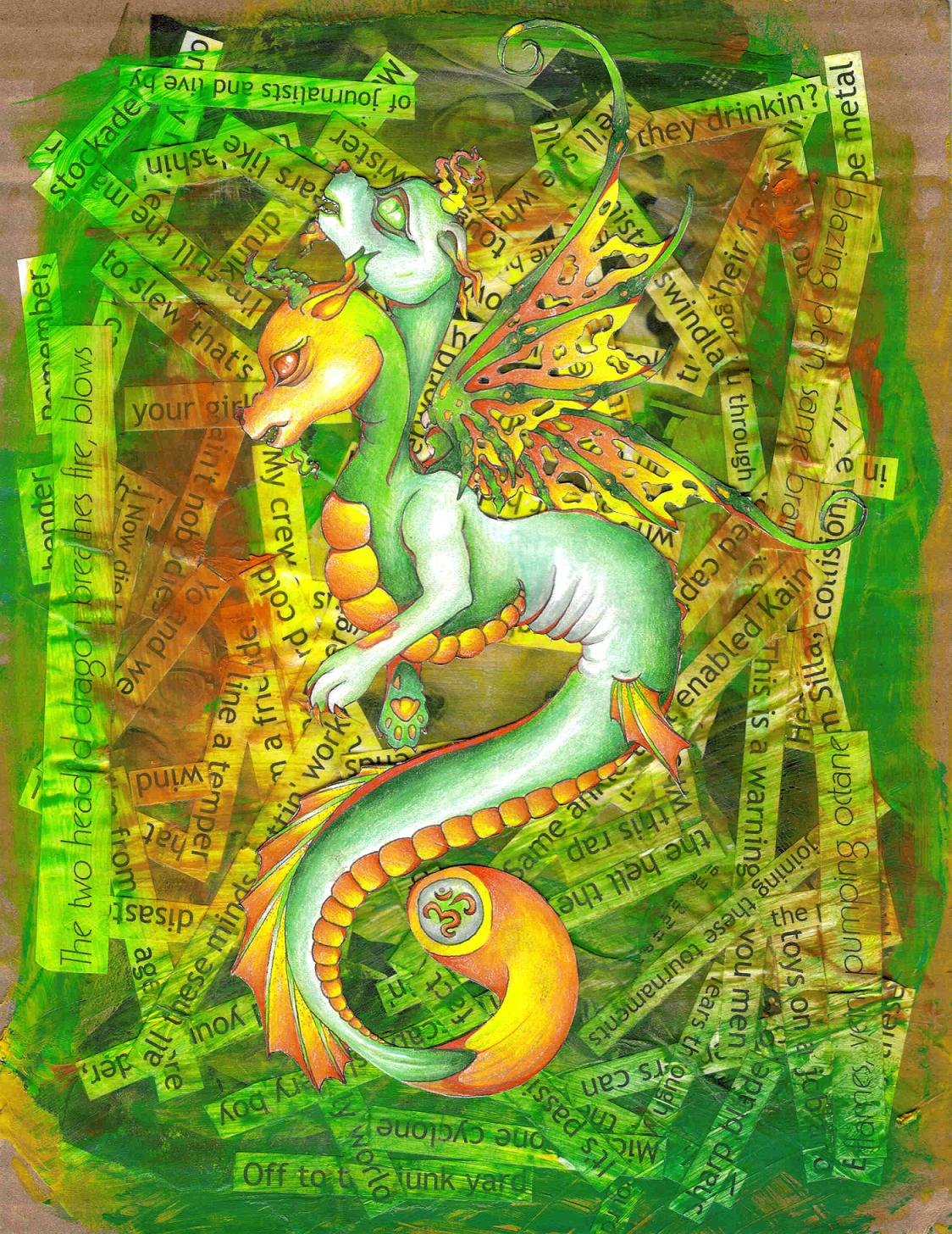 the_two_headed_dragon_by_blackmagdalena