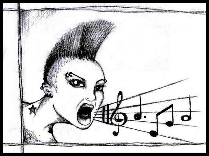 singing_by_blackmagdalena