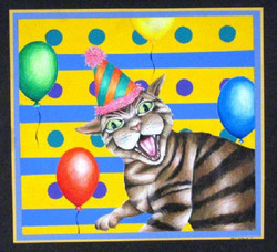 my_birthday_kitty_by_blackmagdalena