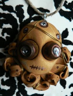 weird_wired_octopus_charm_by_blackmagdalena-d4eza7u