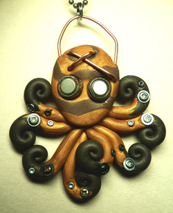 steampunk_octopus_necklace_by_blackmagdalena