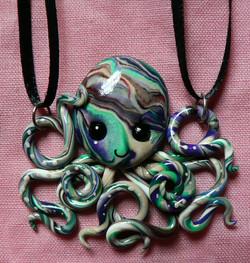 scraps_the_octopus_by_blackmagdalena-d4gziok
