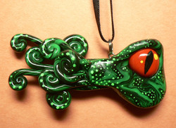 nocturnal_octopus_necklace_by_blackmagdalena
