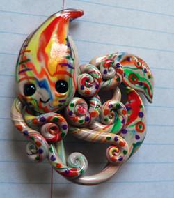 crazy_crayon_colors_squid_magnet_by_blackmagdalena-d4f6t6l