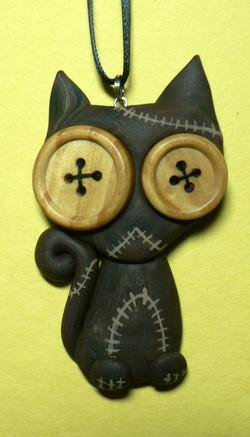stitchpunk_kitty_necklace_by_blackmagdalena