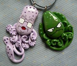 squidbillies_necklace_charms_by_blackmagdalena-d4ezbts