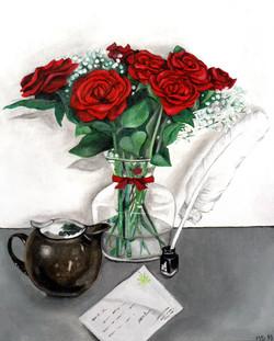 romantic_still_life_by_blackmagdalena-d2kegiq
