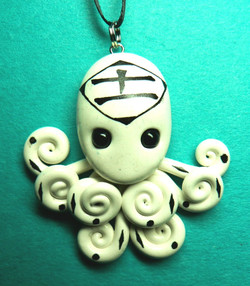 bleach_captains_robe_octopus_by_blackmagdalena