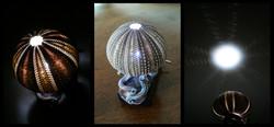 urchin_lamp_by_blackmagdalena-d46ej6x