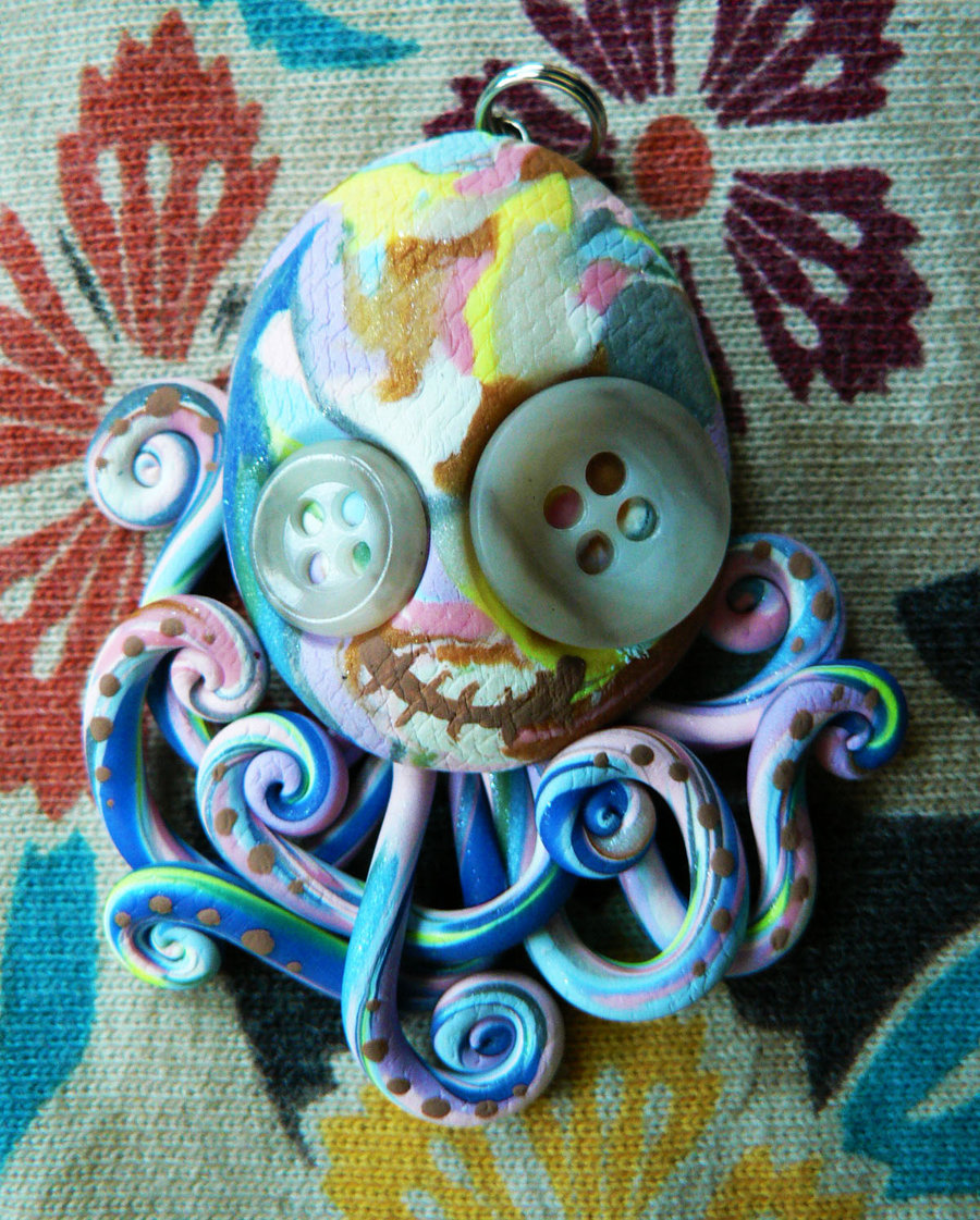 patchwork_octopus_by_blackmagdalena-d4defmw