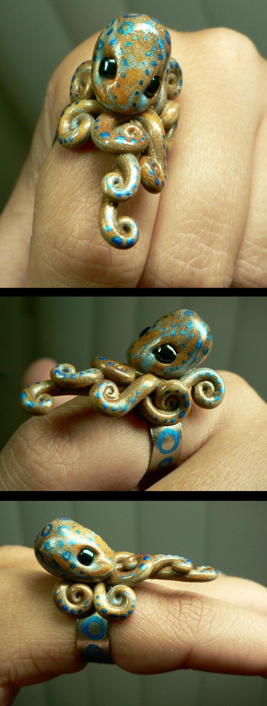 blue_ringed_octopus_ring_by_blackmagdalena