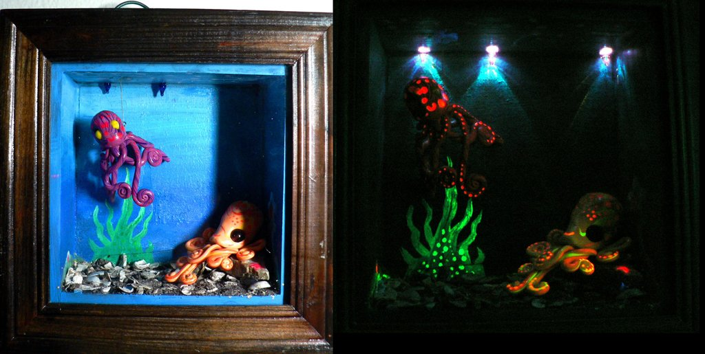 octopus_shadow_box_aquarium_by_blackmagdalena