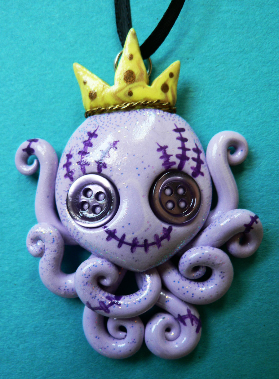 super_princess_octopus_by_blackmagdalena-d4bev59