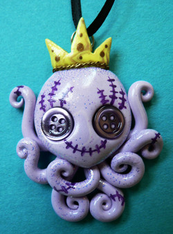 super_princess_octopus_by_blackmagdalena-d4bev59