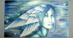 the_blue_angel_by_blackmagdalena