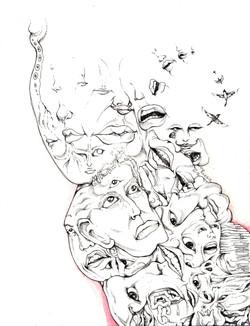 nightmares_by_blackmagdalena-d635ipj