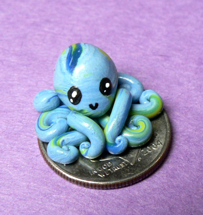 octopus_on_a_dime_by_blackmagdalena