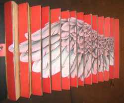 red_angle_wings_by_blackmagdalena
