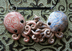 twin_filigree_octopi_by_blackmagdalena-d5mkbiw