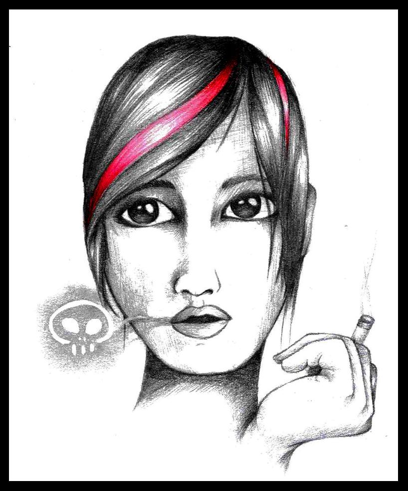 dead_inside_by_blackmagdalena